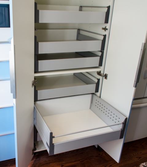 Pull Out Pantry Cabinet Ikea: Inspiration And Advice For Your Home